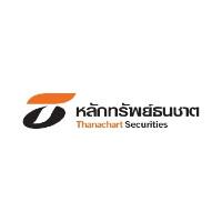 THANACHART SECURITIES PUBLIC COMPANY LIMITED