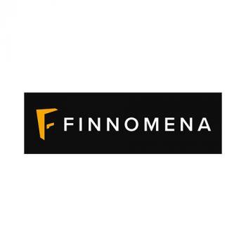 บริษัทหลักทรัพย์นายหน้าซื้อขายหน่วยลงทุน ฟินโนมีนา จำกัด